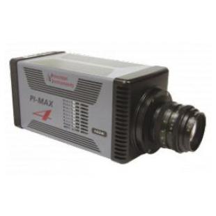 德國L aVision  IMAX4 增強型CCD相機