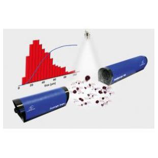 德国LaVision  ParticleMaster inspex颗粒液滴测量系统