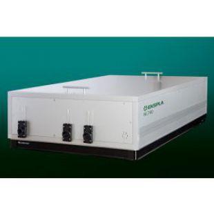 立陶宛 Ekspla NL740型超稳定纳秒激光器