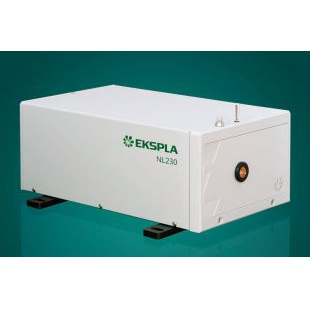 立陶宛  Ekspla NL230型高功率纳秒激光器