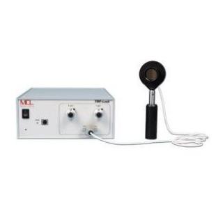 MCL-TIRF 對焦鎖定器