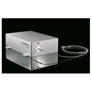 Ekspla NT235 近紅外可調諧DPSS激光器