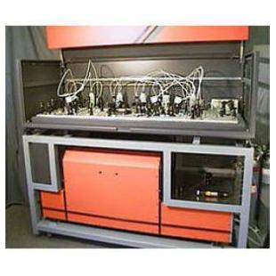 UV-fs-compact 紫外飛秒激光系統