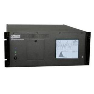 Artium  激光诱导白炽光(LII)烟气分析仪LII 300