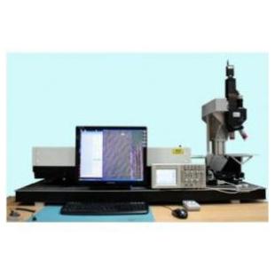 SPELS LSS-3 激光单粒子效应模拟测量系统