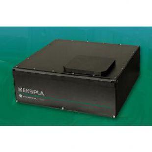 Ekspla T-SPEC 实时太赫兹(THz)光谱仪