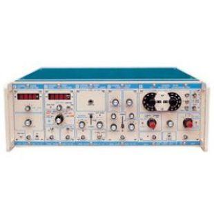 Kanomax 7000系列热线风速仪(CTA/HWA)