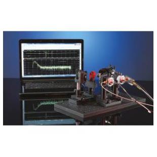 Ekspla   T-FIBER系列光纤耦合太赫兹时域光谱仪