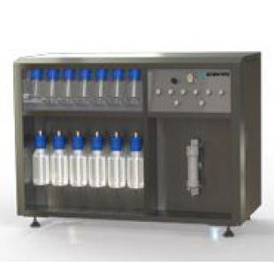 PSISCIENTIFIC多肽合成仪
