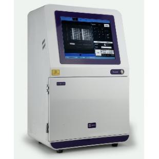 化学发光成像系统 JP-K600plus