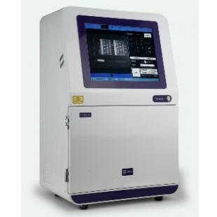 化学发光成像系统 JP-K300plus