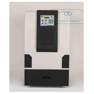 全自動凝膠成像分析系統 ZF-258