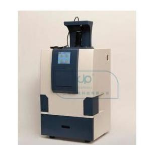 上海嘉鵬凝膠成像分析系統 ZF-208
