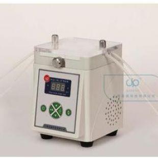 恒流泵(数显、灌装)HL-2F