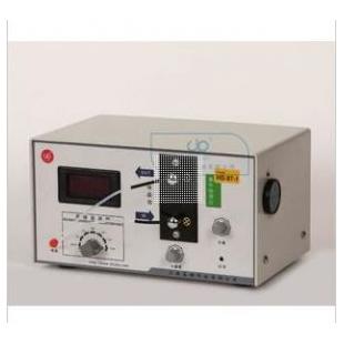 紫外检测仪 HD-97-1