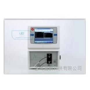 电脑紫外检测仪 HD-3001