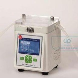 電腦恒流泵DHL-A(液晶顯示)