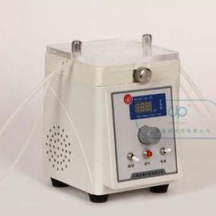 上海嘉鵬恒流泵 HL-1S
