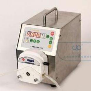 恒流泵 BT-100C