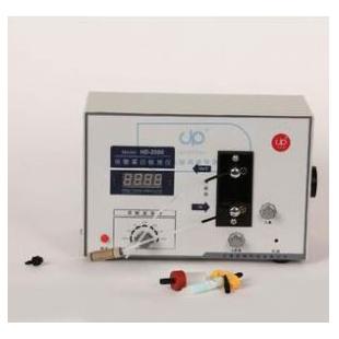 核酸蛋白检测仪 HD-2000