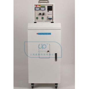 GHX-IV型光化學反應儀