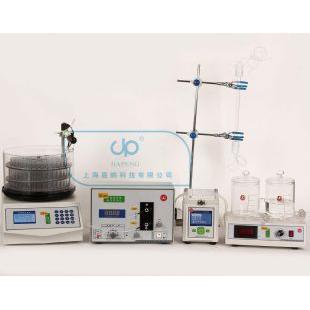 自動液相色譜分離層析儀 2001-B-II