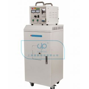 光化學反應器 GHX-V