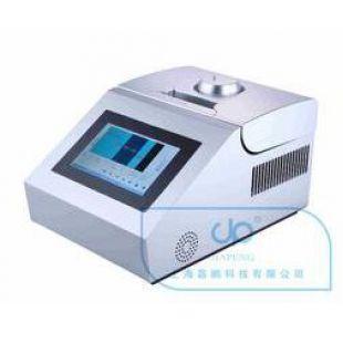 基因擴增儀(PCR儀) KEEBIO-96G
