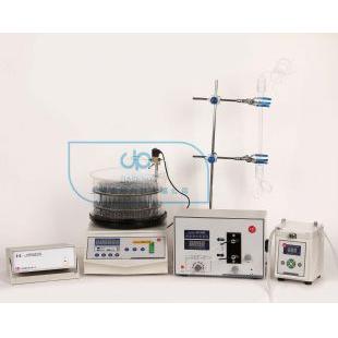 自动液相色谱分离层析仪 2001-B-I