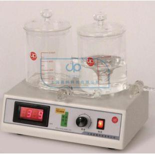 TH-500A 梯度混合器(梯度混合儀)