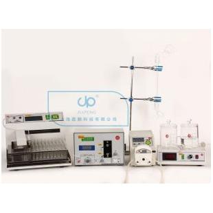 自动液相色谱分离层析仪 2001-B-III