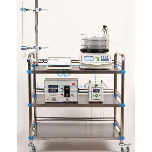自動液相色譜分離層析儀 2001-A-IV