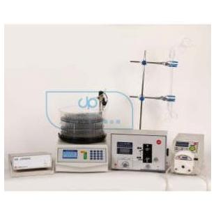 自動液相色譜分離層析儀 2001-D-IV