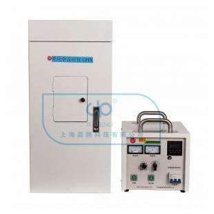 光化学反应仪 GHX-B