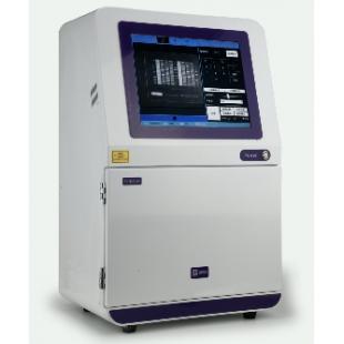 ECL成像系統JP-K300