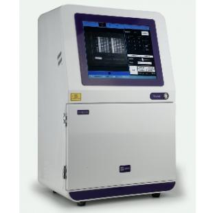 化学发光成像分析系统JP-K300