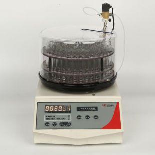 自动部分收集器 BSZ-100(数码)