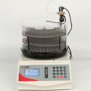 自动部分收集器(LCD显示) DBS-160型