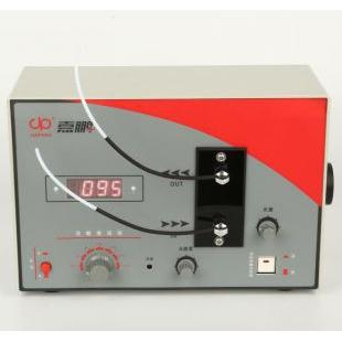 电脑核酸蛋白检测仪 N2000