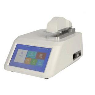 超微量核酸蛋白测定仪Nano-600