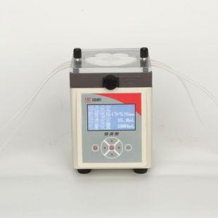 电脑恒流泵(液晶显示)DHL-B