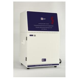 化學發光成像分析系統JP-K300