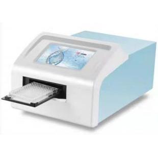 全自动酶标分析仪Keebio-MR100
