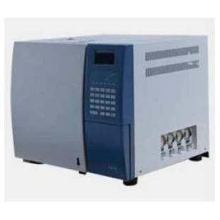 气相色谱仪 型号:HQX-2010