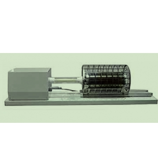 恒久-微機臥式膨脹分析儀-HPY-1/HPY-2/HPY-3