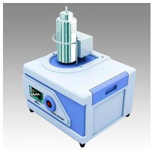 恒久-热重分析仪(微机热天平)TGA-HTG-1/HTG-2/HTG-3/HTG-4