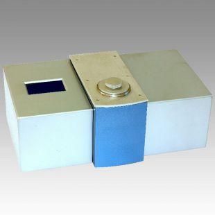 恒久-低温差示扫描量热仪DSC-HSC-2/HSC-3