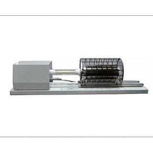 恒久-微机卧式膨胀分析仪-HPY-1/HPY-2/HPY-3