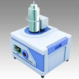 微机热天平 恒久-热重分析仪(微机热天平)TGA-HTG-1/HTG-2/HTG-3