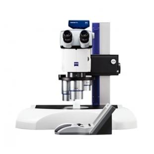 德國蔡司   體視顯微鏡SteREO Discovery.V20